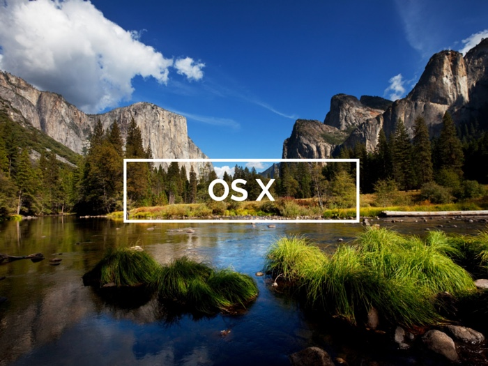 Fix Apache broken after OS X Yosemite update
